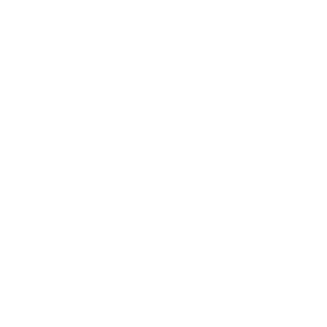 Bar 3rd Place 恵比寿