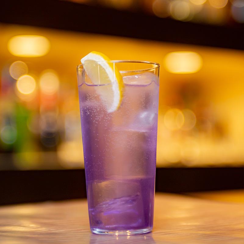 Standard Cocktails